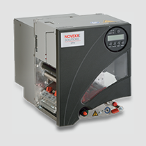 Print module family for print&apply NOVEXX Solutions