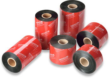 Thermo Transfer Ribbon by NOVEXX Solutions