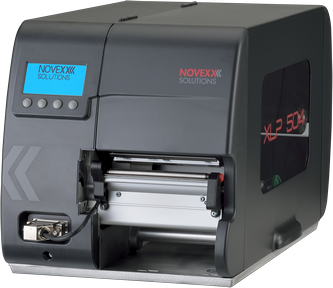 XLP-504-dispenser-internal-rewinder NOVEXX Solutions
